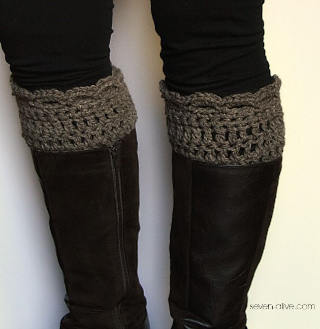 Crocheted-Boot-Cuff-WT