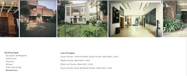 17 best images about architect delhi on pinterest for Architecture design for home in delhi