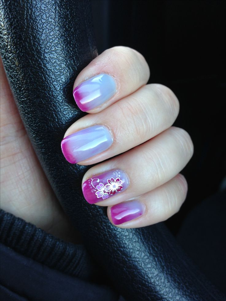 20 best My gel nails images on Pinterest   Gel nail, Gel nails and ...