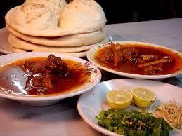 Send Gifts to Pakistan : Send Student Biryani, BBQ Tonight, Bundu Khan, Kebab Rolls, Halwa Puri, Nandos, Chinese Food Restaurant Delivery to Pakistan
