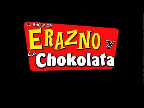 Vicente Fox en Show de Erazno y La Chokolata - http://yoamoayoutube.com/blog/vicente-fox-en-show-de-erazno-y-la-chokolata/