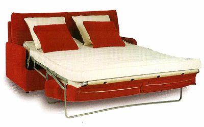 Les 25 meilleures id es concernant canap lit pas cher sur for Le meilleur canape lit