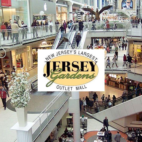 b65162e7618765d829409a2c2ab44eca - Jersey Gardens Mall Vs Woodbury Commons