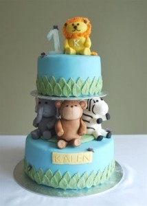 23 best Cumple animales de Cata images on Pinterest