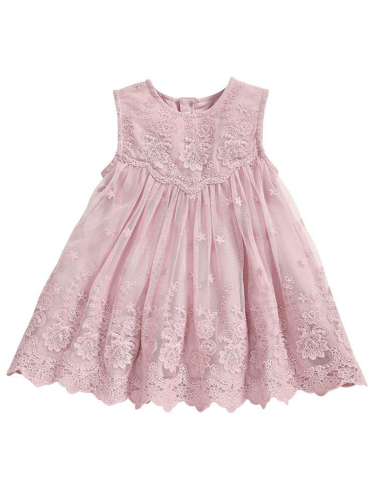 Lace Dress, http://www.very.co.uk/mamas-papas-lace-dress/1458214210.prd