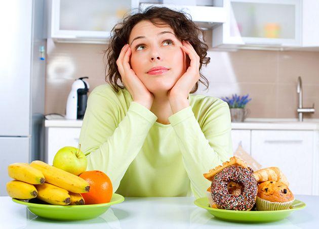 Saiba o que é uma alimentação intuitiva e descubra os seus benefícios. Conheça os pensamentos mais errados à respeito da alimentação intuitiva.
