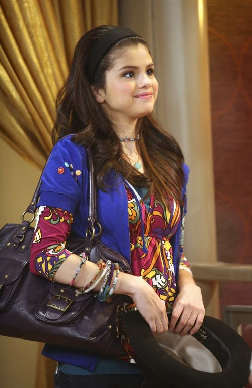 ideas about alex russo on pinterest wizards of waverly place alex