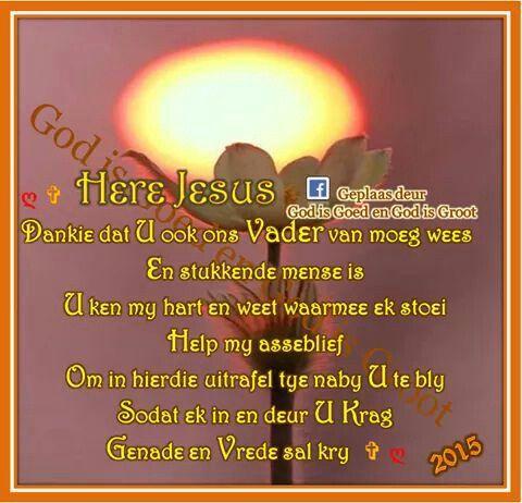 Amen!!!♡