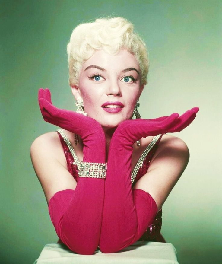 Dawn Shirley CRANG BETHEL Sheree NORTH (17 January 1932 - 4 November 2005) was an American actress, dancer and singer.