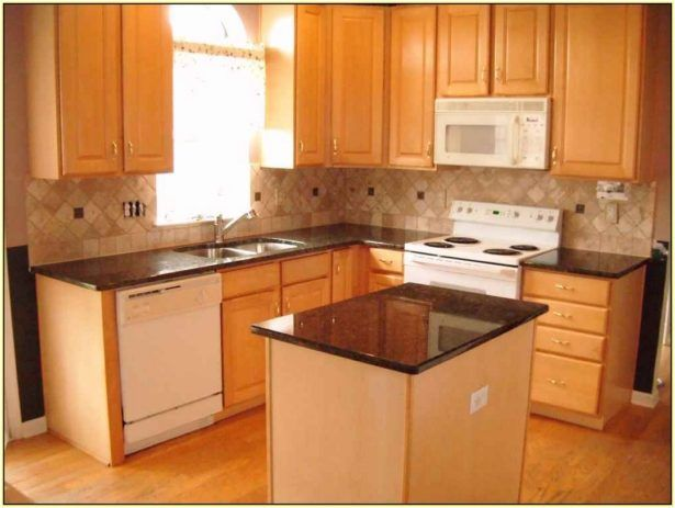 Countertops Cheap Granite Houston With Small Kitchen Island And Wooden  Cabinet Storage Ideas For Remodeling