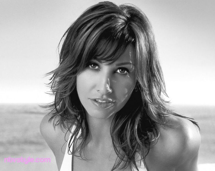 Top Gina Gershon Hairstyles  http://www.ntvstyle.com/top-gina-gershon-hairstyles/ NTV Style