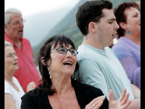 We are one of the most experienced singing holiday operators in the UK and have been organising acapella group holidays since 2003.