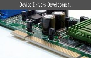 AMI has developed and designed firmware across solutions including consumer electronics, PC devices and storage devices. http://www.amiindia.co.in/services/embedded-services/device-drivers-development.aspx