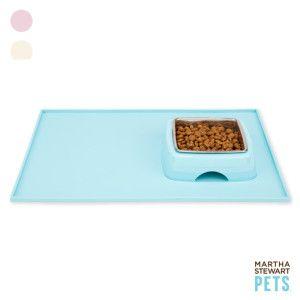 Martha Stewart Pets® Pet Mat | Placemats | PetSmart