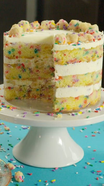 Best 25 Milk bar birthday cake ideas on Pinterest Momofuku