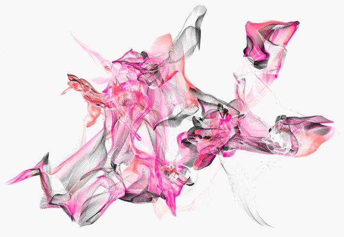 generative art noise 4
