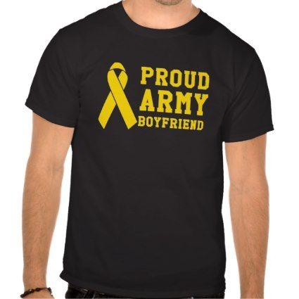 25 Best Ideas About Army Boyfriend On Pinterest Army