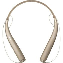 LG Mobile - Tone Pro HBS-780 Bluetooth Headset