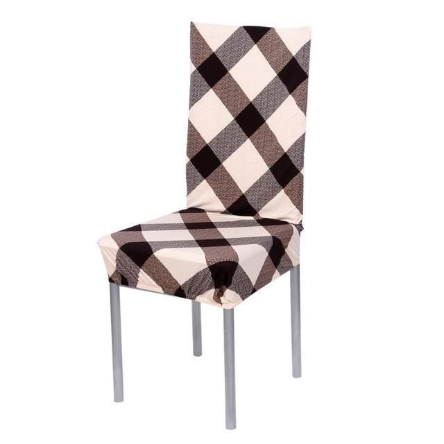 Model Number: Chair CoverUse: Banquet Chair,Wedding ChairMaterial: Polyester / CottonBrand Name: cities dogStyle: ClassicPattern: Printedis_customized: NoSeat H