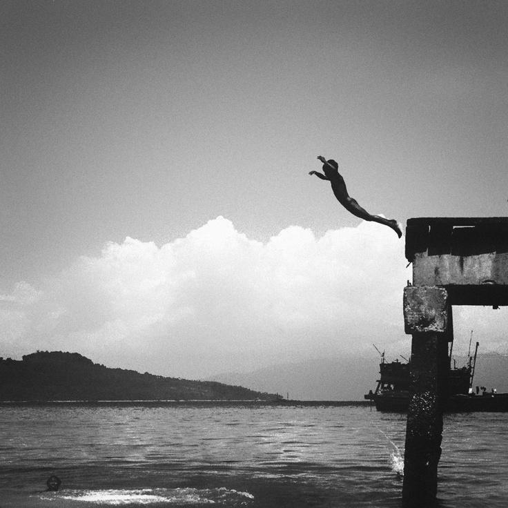 Ambon - East Indonesia