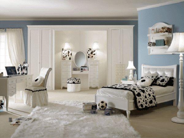 110 best images about zimmer ideen on pinterest | teenager rooms ... - Coole Teenagerzimmer Fur Madchen