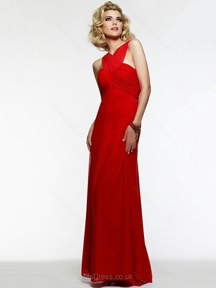 The 248 best Cheap Prom Dresses images on Pinterest   Prom dresses ...