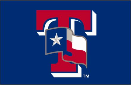 2017 Texas Rangers Predictions | MLB Betting Season Preview & Odds