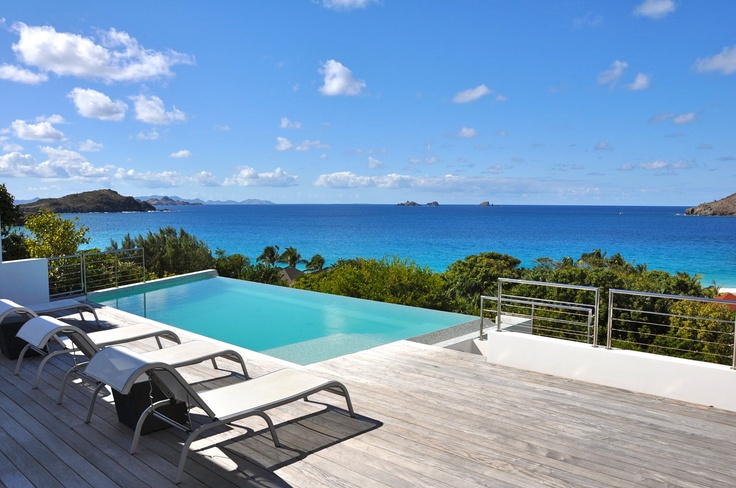 Villa Matajagui - Flamands - Rent it for your next vacation on the island in a 1- or 2-bedroom version and enjoy the proximity with Flamands beach and Hotel Isle de France.