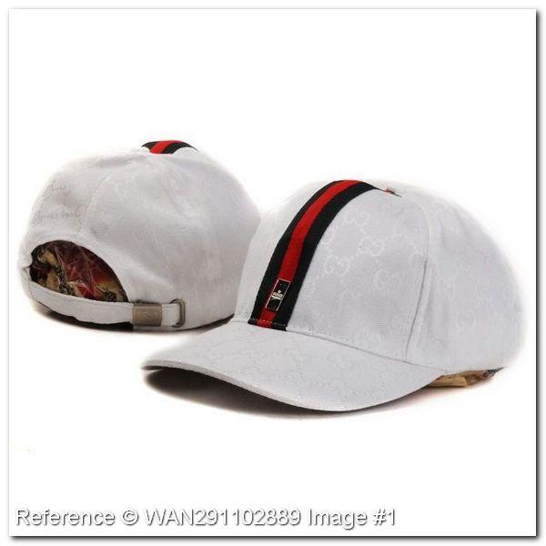 Gucci Flat Cap Hat. Men. NK189GE. Hats Cap. Gucci Hats   Caps. Black Color  - Gucci Outerwear Accessories - trendy.to  d42ad2740913