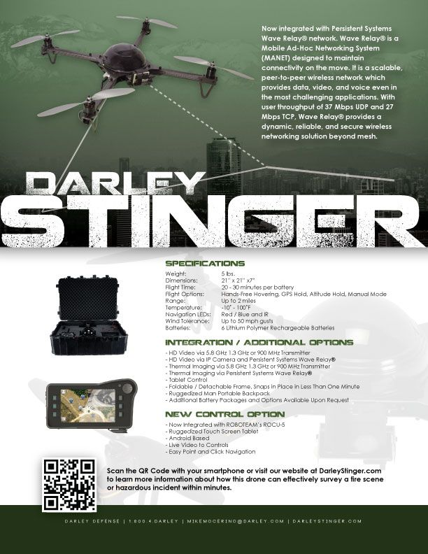 Darley Stinger  Photography Ryan Siu and designed new flyer for 2014.  #flyerdesign #darleystinger #ryansiu