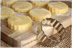 Gnocchi di semolino alla zucca con burro al tartufo