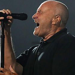 Win gig tickets to Phil Collins at Aviva Stadium - http://www.competitions.ie/competition/win-gig-tickets-phil-collins-aviva-stadium/
