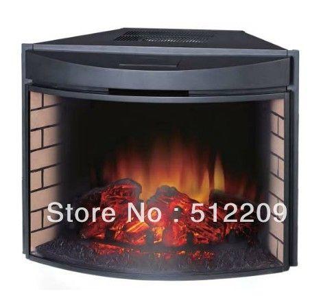 Online Get Cheap Electric Fireplace Inserts -Aliexpress.com ...