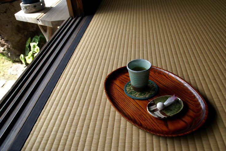 japanese tea sets - Google Search