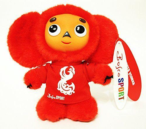 2008 Beijing Summer Russian Olympic Team Cheburashka Plus... https://www.amazon.ca/dp/B01NA92U21/ref=cm_sw_r_pi_dp_x_0lSnybZHEVQGS
