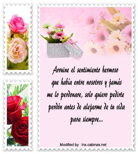 palabras para pedir disculpas,tarjetas con palabras para pedir disculpas:  http://lnx.cabinas.net/notas-para-pedir-perdon-a-novio/