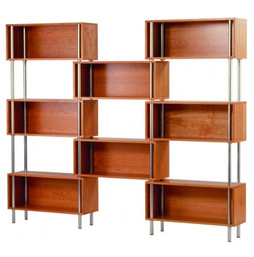 17 Best Images About MCM Sideboards Hutches Shelving