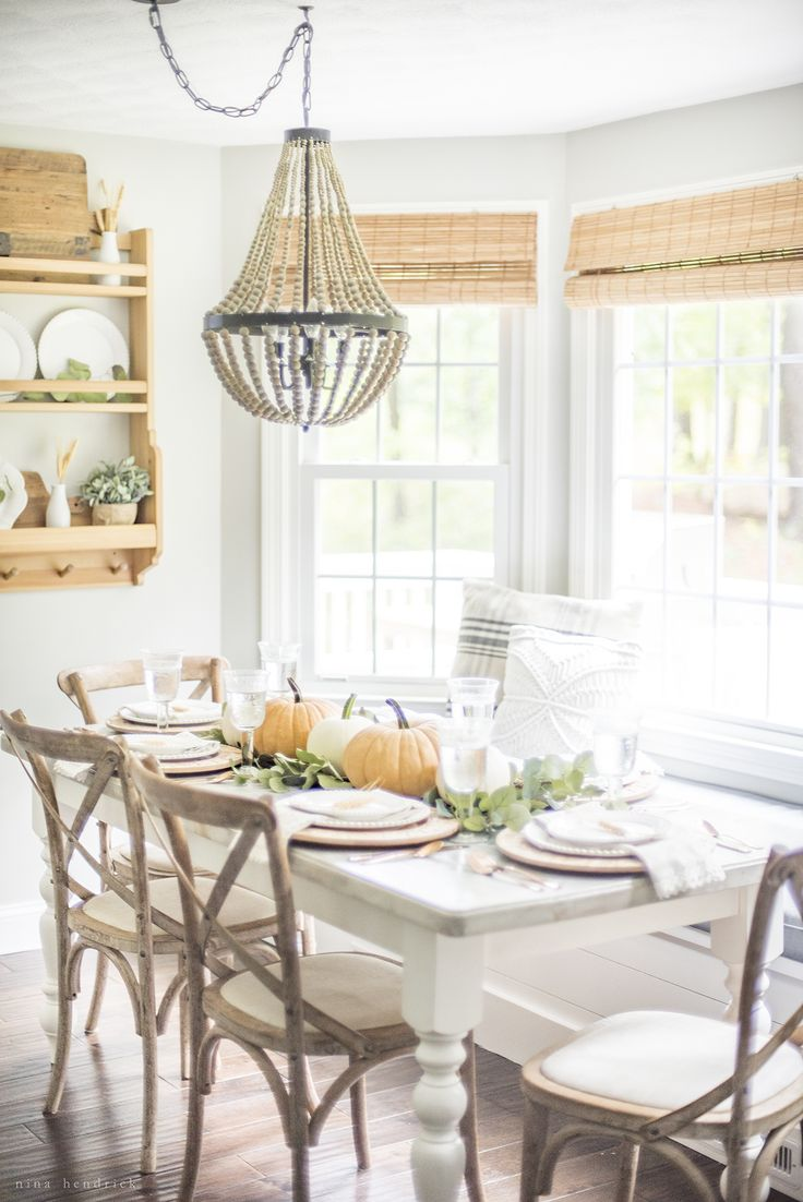 221 best Dining Room Lighting Ideas images on Pinterest Dining