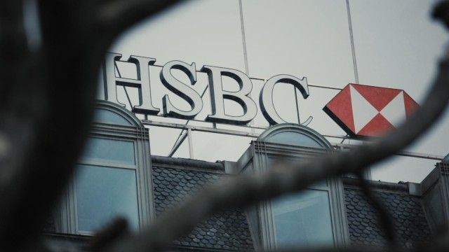 HSBC files show how Swiss bank helped clients dodge taxes and hide millions | Business | The Guardian