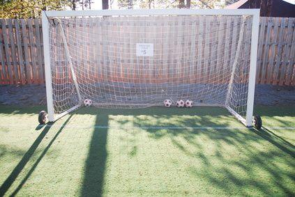 https://www.google.com/search?q=cancha de futbol tubo pvc