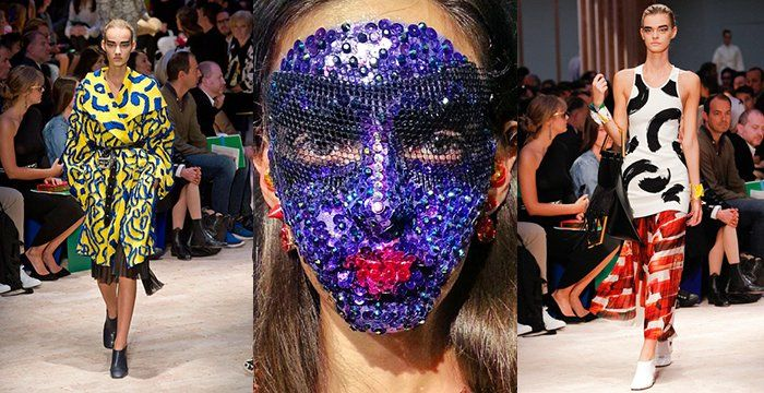 trends fashion 2014, trends 2014