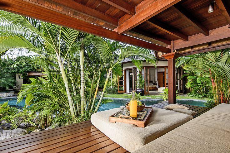 LataLiana Villa II Pool Bale, Seminyak, Bali