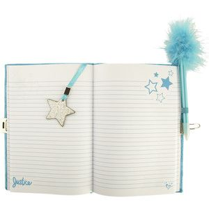journals and diaries for girls | Girls Diary | Buy Girls Journals and Diaries Online | Shop Justice