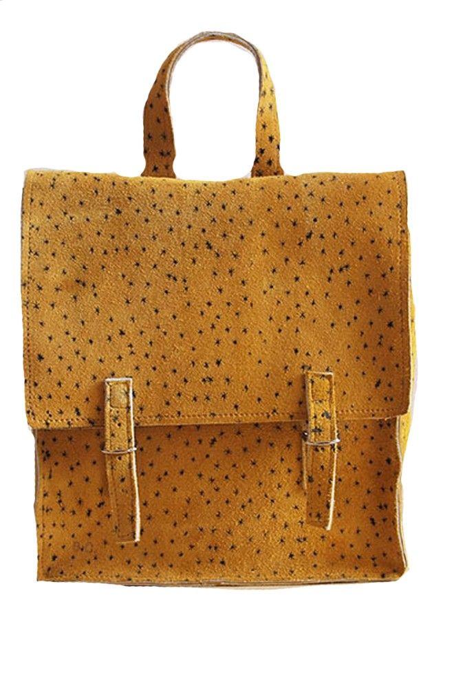 un sac à dos super classe !