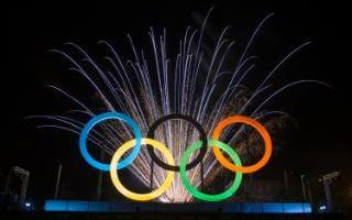 Rio 2016 Olympics schedule: day-by-day highlights and events guide