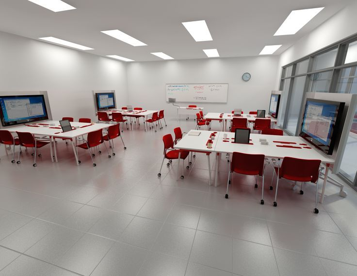 Collaborative Teaching In Classroom : Best teknion images on pinterest office spaces