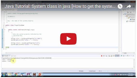 Ramram43210 J2ee Java Java Tutorial Java Tutorial For Beginners