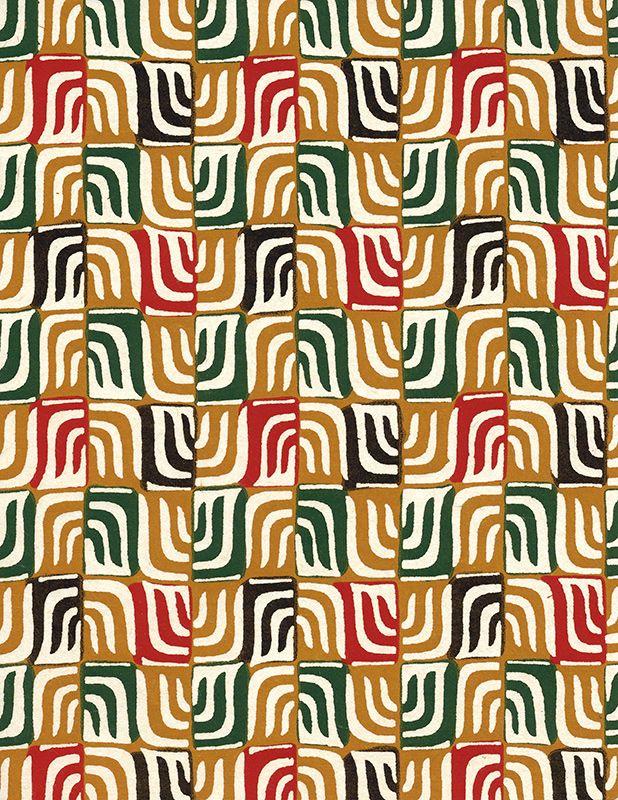 86w.jpg (618×800)
