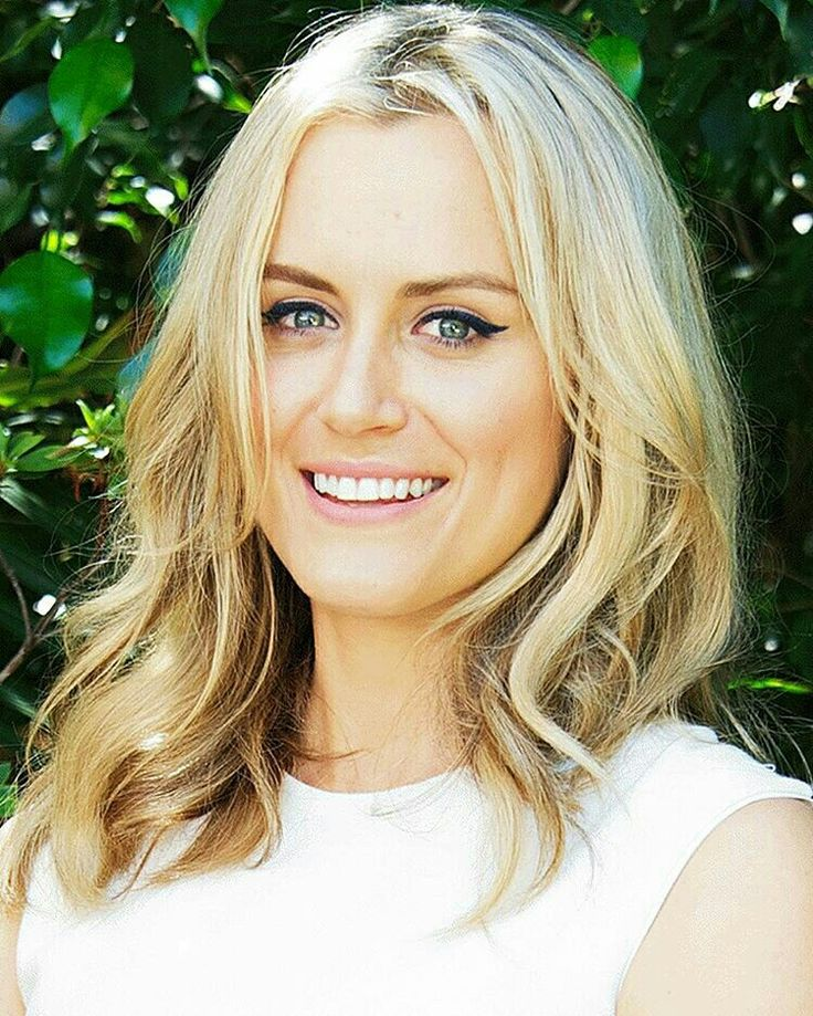 25+ best ideas about Taylor schilling on Pinterest