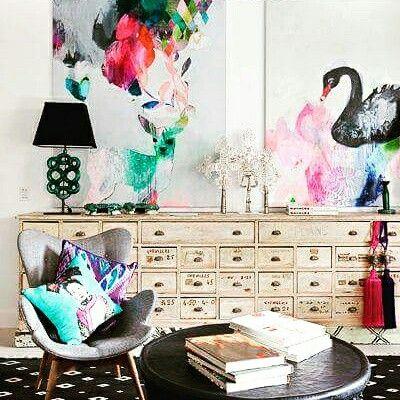Die besten 25+ Eclectic drapery fabric Ideen auf Pinterest - bezugsstoffe fur polstermobel umwelt knoll